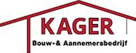 Kager Bouw